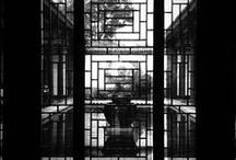 Chinoiserie / by min lee