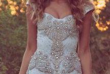 Dresses!*