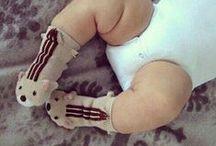 COSE DA BABY / Qui troverete tutti gli oggetti cult per il vostro piccolo e tanta creatività