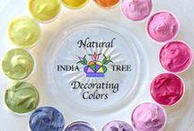 Food Dye Free