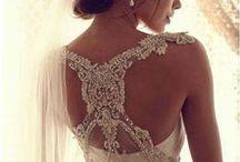 Back Dresses*