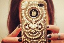 Phone Covers*