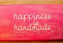 Crafty quotes & Fun / Craft quotes, jokes, and fun stuff