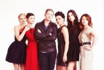 once upon a time / great tv Show