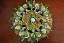 Food - Sea food