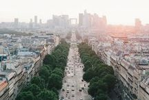 France /