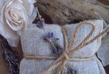 Just mint and lavender / Odświeżające umysł i ciało... Zaleca się oglądać w upały!
