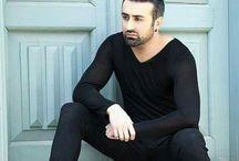Orhan Güler / Singer - Şarkıcı - Şarkı Sözü Yazarı - Besteci - Aranjör
