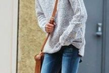 Style Diary / ootd, street style, fbloggers, fashion, fashion bloggers, scandinavian, scandinavian style, Danish, outfits, easy outfits, inspiration, fashion inspiration, inspo, bloggers, blog, gownsandroses,