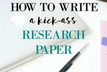 GUIDES / Useful guides and tutorials!  guide, tutorial, step by step, step-by-step, how to, travel, explore, hair, style, learn, quick, steps, quick steps, fast, learn to, exam, structure, paper, research paper, tips and tricks
