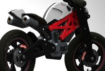 Wyatt  lil'bike
