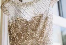 Dresses / by Vayanna Kruse
