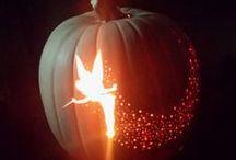 Halloween  / by Vayanna Kruse