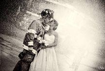 Mrs. Arrington / by Anastasia Baranoski