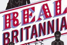Real Britannia: Our 10 Proudest Years - the Glory and the Spin / What do you think is Britain's proudest year? The year of the Magna Carter? The abolition of slavery? Or is it victory in the Falklands? Colin Brown investigates Britain's finest hour as voted for by the British public. The issue divided the nation; men, women, Lib Dem and Labour voters all had different ideas about Britain's greatest year. As the year of the Queen's Diamond Jubilee and London hosting the Olympics, perhaps 2012 is the one to beat?