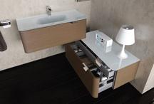 Bathroom Furniture / Έπιπλα μπάνιου