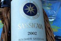 Opus Vino! www.vivino.com/users/bart-bi / Wine I tasted: follow me on Vivino
