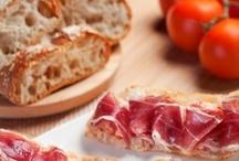 Boire et Manger à Barcelone / Restaurants, bars à tapas, cafés, salons de thé...