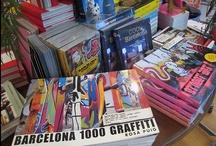 Idées-cadeaux à Barcelone