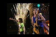 Stones: The Video's