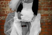 Becoming Mrs.Davis / by Juliana B.