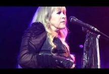 Fleetwood Mac in Antwerp / Sportpaleis on wednesday 2 oktober 2013
