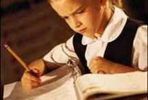Education/Eğitim