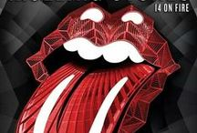 Stones: 14onfire: Lisboa (29/5/2014) / My 83th Stones concert since Friday 25 June 1982