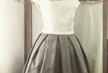 Sewing / Craft, handmade,