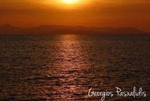 Giorgos Pasxalidis(My Photos) / GREECE.....