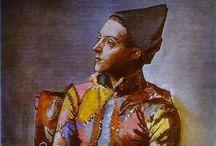 Picasso, obras que me encantan