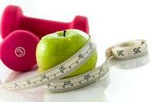 Fit a zdravie / životný štýl