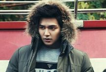 Lee Min Ho / Actor (The Heirs, City Hunter, Boys Over Flower)