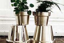 Идеи для декора / Идеи для декора квартиры своими руками