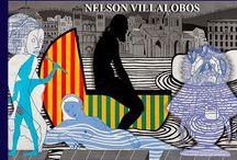 Nelson Villalobos