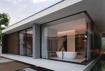 Architectuur en design / Architectuur   Design   Ontwerp   Interieur