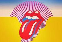 Stones: 16 Olé Tour