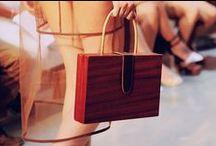 BAGS / Stylish Handbags