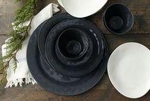 Maker: Kajsa Cramer / Lovely Products from Kajsa: Purchase at The Storied Table