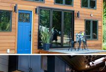 Evim House /  hayalim