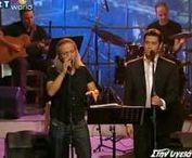 ελληνικη ποιοτικη μουσικη