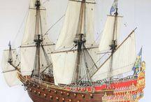 VASA 1628 / VASA 1628