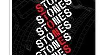 Stones: 17NOFILTER Düsseldorf 171009