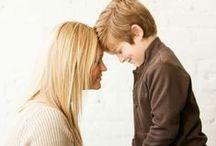 Christian Parenting / Christian parenting tips to help you disciple your children.  / by Grapevine Studies