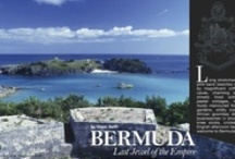 Travel / Check out our latest article about Bermuda! http://pub.epageview.com/aglaia/viewer.aspx?docid=cef36481d75944ec800ee3af2fdb1912