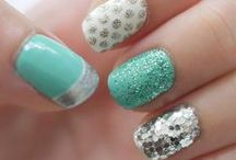 Style | Nailed It! / Nail art and inspiration