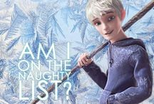 Awesome animated movies