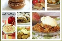 Recipe Roundups / by Favado App