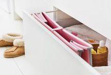 Bañeras plegables / Bañeras plegables para vuestro bebé, una alternativa a las tradicionales.