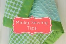 Sewing Tips/Techniques